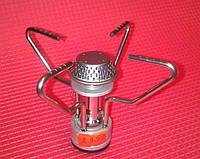 Газовая горелка (КВ-0509) KOVEA