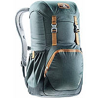 Рюкзак Deuter Walker 20 4750 anthracite-black (3810617 4750)