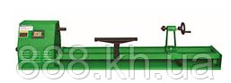 Токарный станок по дереву Procraft WMM 750