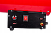 Газовая тепловая пушка MAR-POL 20kw, фото 6