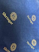 Упаковочная бумага с Вашим логотипом, фото 1