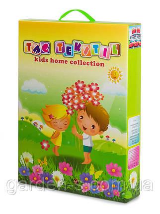 Комплект постельного белья Куклы LOL ЛОЛ ТМ TAG 1,5 спальный комплект, фото 2