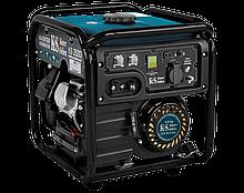 KS 3500і Інверторний генератор