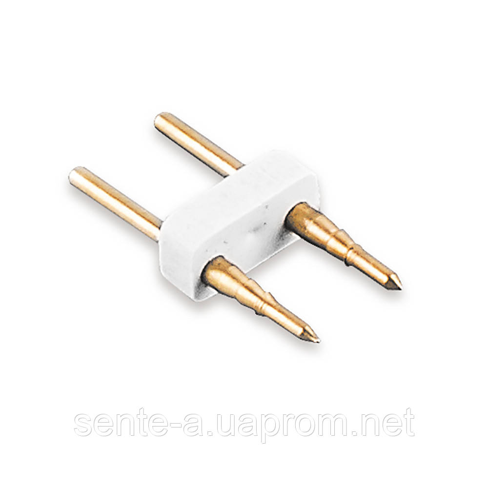 Соединитель Feron LD507 для ленты LS720 220V