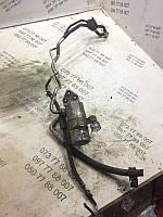 Осушитель кондиционера Audi A6 c5 4b0820193a