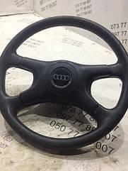 Рульове колесо Audi 100 c4 419 893 660