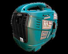 KS 2000i S Інверторний генератор