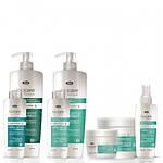 Hydra Care - Для сухих и поврежденных волос