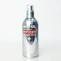 Кислородная эссенция с пептидным комплексом Medi Peel Peptide 9 Volume Essence