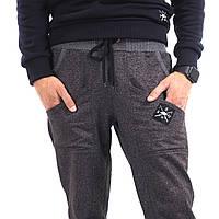 Мужские штаны модели Original от ™SSF, S