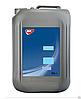 Трансмісійне масло MOL Transfluid TO-4 SAE 30 10 л
