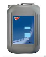 Трансмиссионное масло MOL Transfluid TO-4 SAE 30 10 л