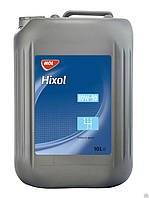Трансмиссионное масло MOL Hixol 80W-90 10 л