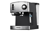 Кофеварка Ardesto YCM-E1600, фото 1