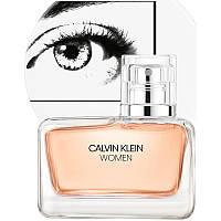 Женский парфюм Calvin Klein Calvin Klein Women (Кельвин Кляйн Вумен) 100 мл