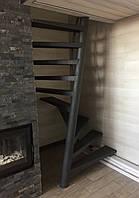 Лестницы винтовые, для дома и офиса, для современных интерьеров в стиле минимализма, ЛОФТ