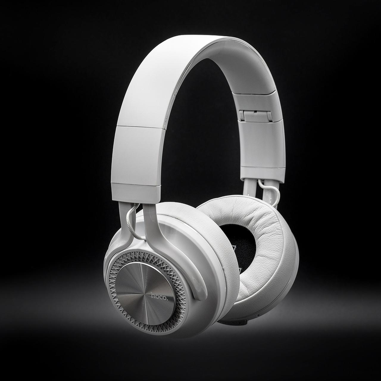 Bluetooth наушники Hoco W22 Talent sound (original)