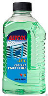 Антифриз Alycol Cool Ready -35 1 л