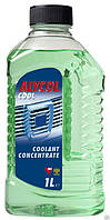 Антифриз Alycol Cool concentrate 4 л