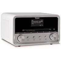 Интернет радиоприемник Technisat DigitRadio 580