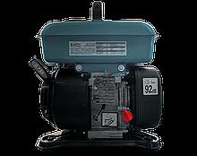 KS 1200i Інверторний генератор