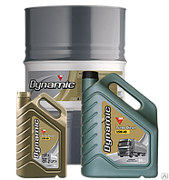 Антифриз EVOX Premium concentrate 65 кг