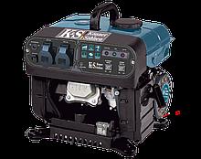 KS 2100i Інверторний генератор