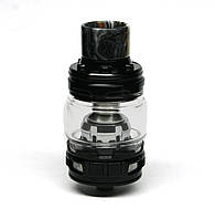 Атомайзер Eleaf Ello Duro 6,5ml Black Бак Оригинал, фото 1