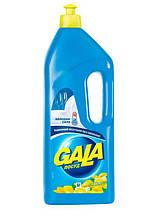 Жидкость для мытья посуды, ассорти, 1000 мл. Gala Украина.