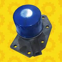 Фильтр масляный (аналог центрифуги) Т-25,Т-16 (Д-21)