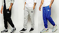 Мужские спортивные штаны Hype