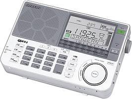 Интернет радиоприемник Sangean ATS-909X
