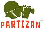 IP камеры Partizan