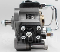 Насос RE546126 топливный RE534156 John Deere FUEL PUMP