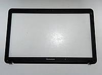Корпус Lenovo B550 (NZ-11076), фото 1