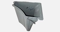 Ящик инструментальный MB ACTROS MP1 / MP1 MEGA / AXOR