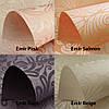 Рулонні штори Emir (5 варіантів кольору), фото 3