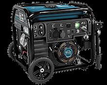 KS 7100iE G-PROFI Інверторний генератор