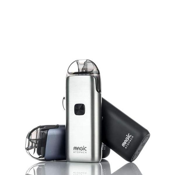 Купить под электронная сигарета авито сигареты по оптовым ценам купить в красноярске