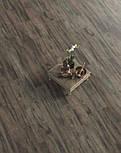 Ламінат EGGER PRO колекція Classic v4 декор Дуб Бринфорд сірий, фото 2