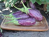 Семена баклажана Лейре F1, 1000 семян, Rijk Zwaan, фото 1
