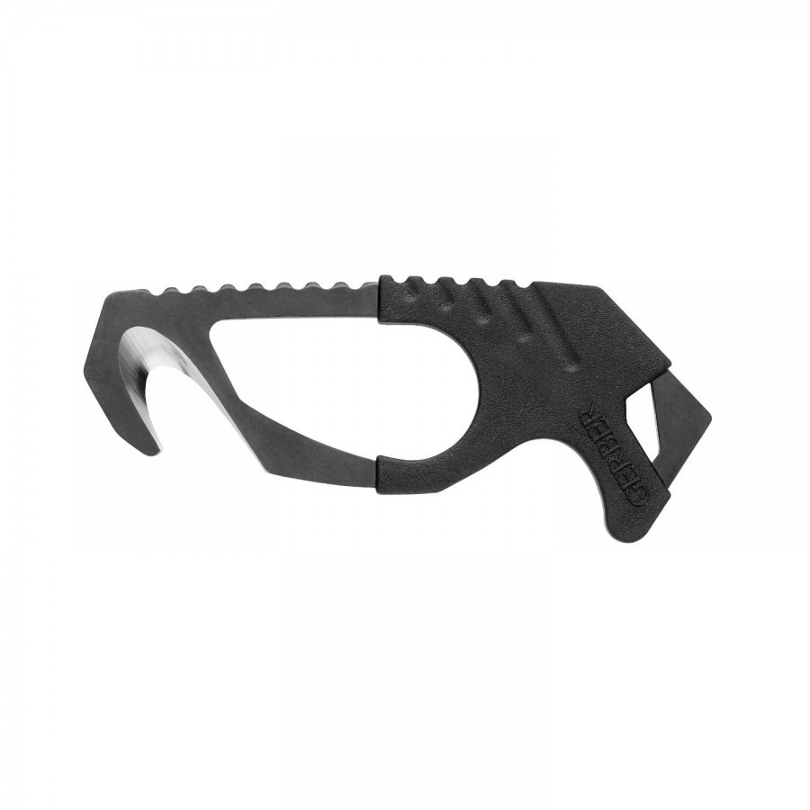 Нож Gerber Strap Cutter стропорез