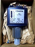 Ограничитель давления Sauter DSH143F001