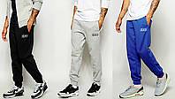 Мужские спортивные штаны Nike USATF