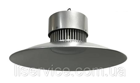 Светодиодный светильник для высоких потолков ОПТИМА LED ДСП Cobay 60 S 002 УХЛ 3.1 (09238), фото 2