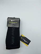 Носки Nike Pro Everyday Max Cushioned Training SK0121-010 (Оригинал), фото 2