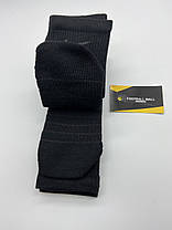 Носки Nike Pro Everyday Max Cushioned Training SK0121-010 (Оригинал), фото 3