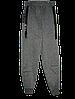 Спортивные брюки мужские с начесом XL-5XL АОЛОНГКОМ