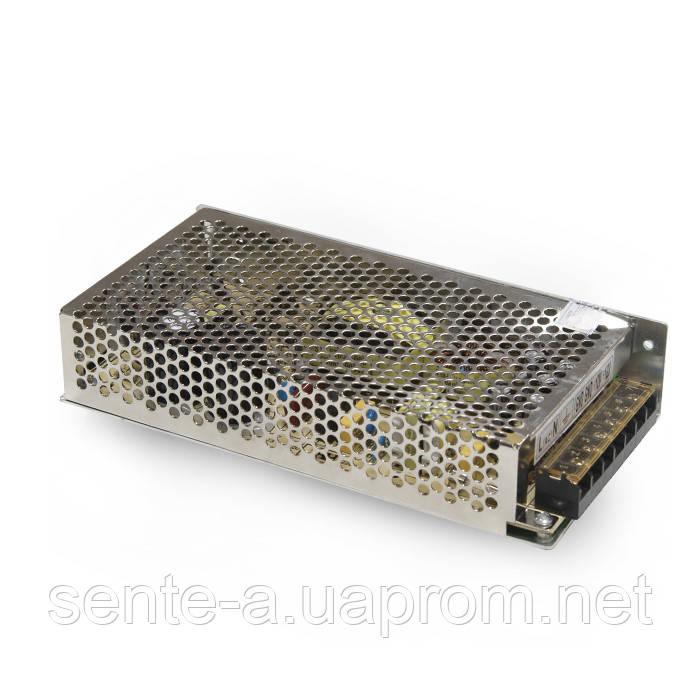 Трансформатор электронный Feron LB009 30W IP20