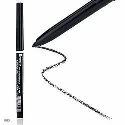 Механический карандаш для губ и век RP-141 № 5 Black